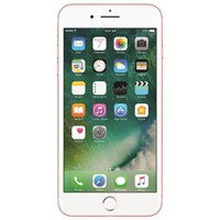 Telefon mobil Apple iPhone 7 Plus 32GB Rose Gold