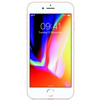 Telefon mobil iPhone 8 64GB Gold