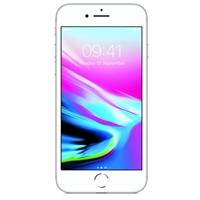 Telefon mobil iPhone 8 256GB Silver