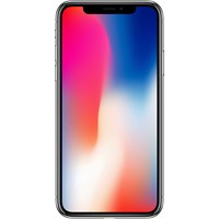 Telefon mobil iPhone X 256GB Space Grey