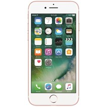 Telefon mobil Apple iPhone 7 32GB ROSE GOLD