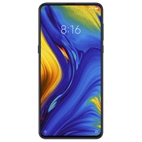 Telefon mobil Xiaomi Mi Mix 3, RAM 6GB, Stocare 128GB, Blue