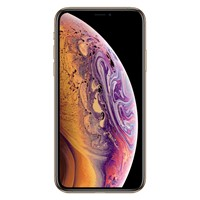 Telefon mobil Apple IPhone XS, 256GB, Gold