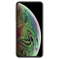 Telefon mobil Apple IPhone XS Max, 64GB, Space Grey