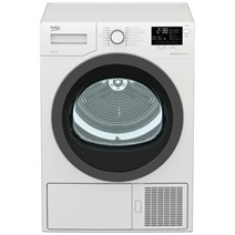 Uscator rufe Beko DS8433RX