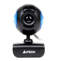 Webcam PC A4tech, PK-752F