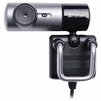 Webcam PC A4tech, PK-835G