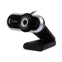 Webcam PC A4tech, PK-920H