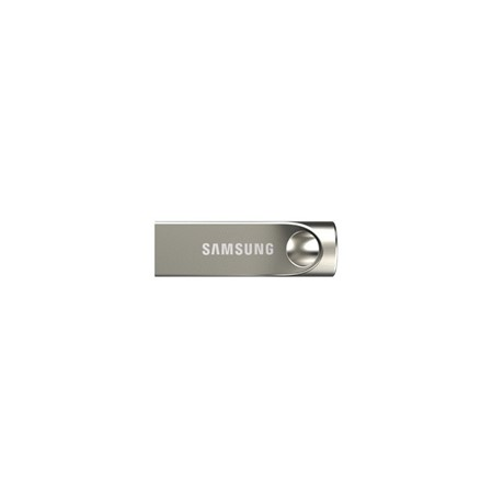 Memorie externa Samsung Flash 32GB USB 3.0