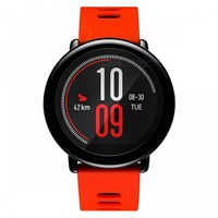 Smartwatch Xiaomi RED