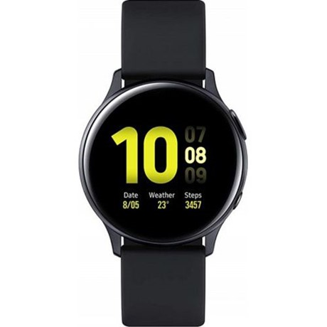 Smartwatch Samsung ACTIVE 2 44mm R820 Negru