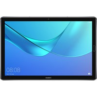 "Tableta Huawei Mediapad M5 Gray LTE, 10.8"", RAM 4GB, Stocare 64GB"
