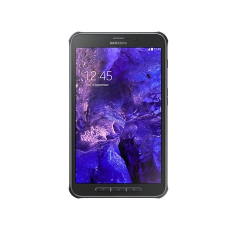 Tableta Samsung T365 Galaxy Tab Active 8'', 4G, Quad-Core, Ram 1.5GB, 16GB, 3MP, GREY
