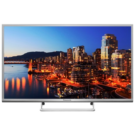 Televizor LED Panasonic TX-32DS600E, Smart, 80 cm, Full HD