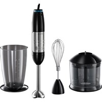 Blender vertical 3 in 1 Russell Hobbs Ilumina 20220-56