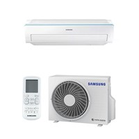 Aer conditionat Samsung AR09RXWSAURNEU