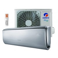 Aer conditionat Gree GWH09UB-K3DNA4F