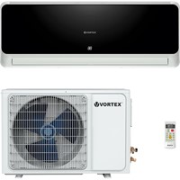 Aer conditionat Vortex VAI-A0918BK