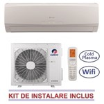 Aer conditionat Gree GWH12RA-K3DNA5M