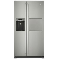 Frigider side by side Electrolux EAL6142BOX