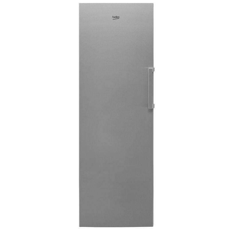 congelator beko rfna312k21x pret avantajos. Black Bedroom Furniture Sets. Home Design Ideas