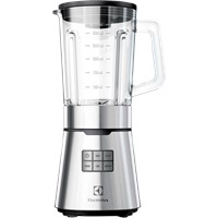 Blender de masa Electrolux Expressionist Collection ESB7500