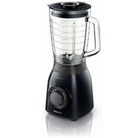 Blender Philips HR2173/90