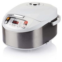 Multicooker Philips HD3037-70