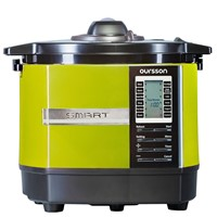 Multicooker Oursson MP5005PSD/GA