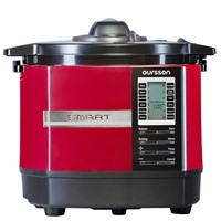 Multicooker Oursson MP5005PSD/DC