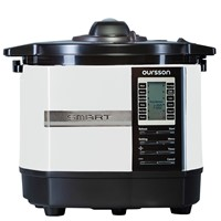 Multicooker Oursson MP5005PSD/IV