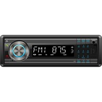 MP3 player auto Smailo Easy Talk and Drive cu Bluetooth