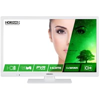 Televizor LED Horizon 24HL7121H