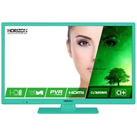 Televizor LED Horizon 24HL7123H