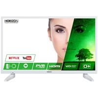 Televizor LED Smart Horizon 43HL7331F