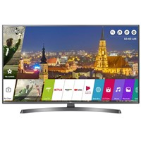 Televizor LED LG 50UK6750PLD