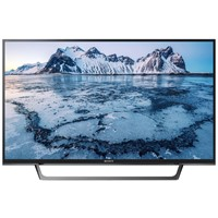 Televizor LED Sony KDL40WE660
